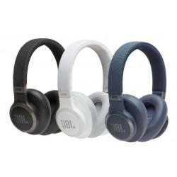 Câble audio JBL T600 BT NC