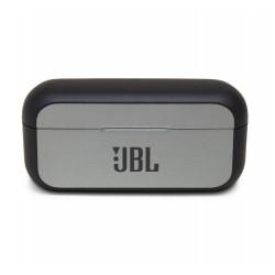 Charger JBL Reflect Flow Noir (R20-1)