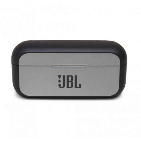 Chargeur JBL Reflect Flow Noir