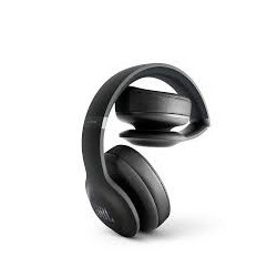 Coussinet JBL Everest 700 Noir