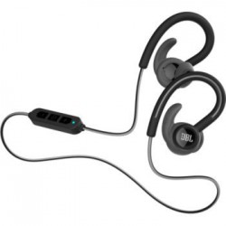 Ear tips JBL Reflect Contour (R24-5)