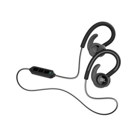 Ear tips JBL Reflect Contour