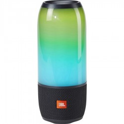 Coque transparente JBL Pulse 3 - ND