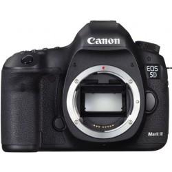 Verre de visée Canon EOS 5D Mark III