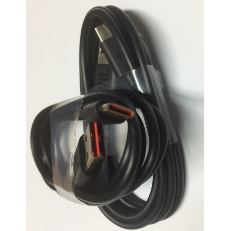 Câble USB type C JBL