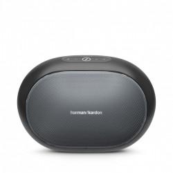 Power adapter Harman Kardon Omni 50+