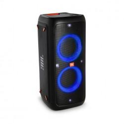 Speaker (woofer) JBL Partybox 200 - 300