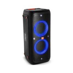 Battery JBL Partybox 300