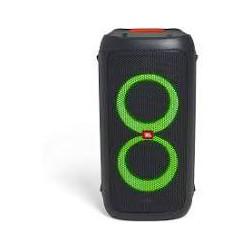 Battery JBL Boombox