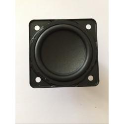 Speaker (woofer) JBL Charge 2 - TL (R18-2)