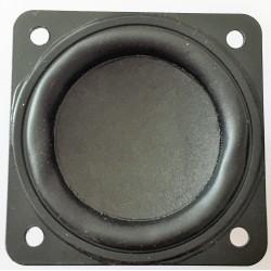 Haut parleur JBL Charge 2+ - TL