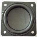 Speaker (woofer) JBL Charge 2+_ TL