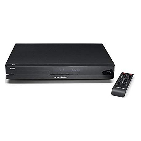 Remote control Harman/kardon HD3700
