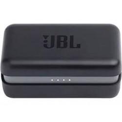 Chargeur JBL Endurance Peak Noir