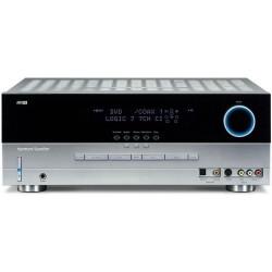 Télécommande AVR3500