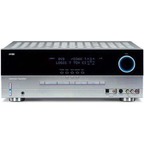Télécommande Harman/kardon AVR140