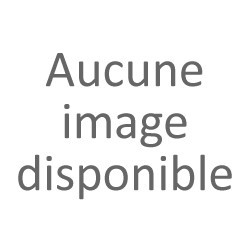 Bouton on-off carte alimentation pour purificateur ROGER PART C