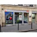 MySAV Paris